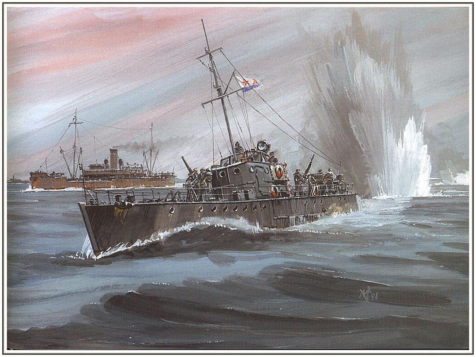 http://www.navy.su/gallery/06/emyshev/39.jpg