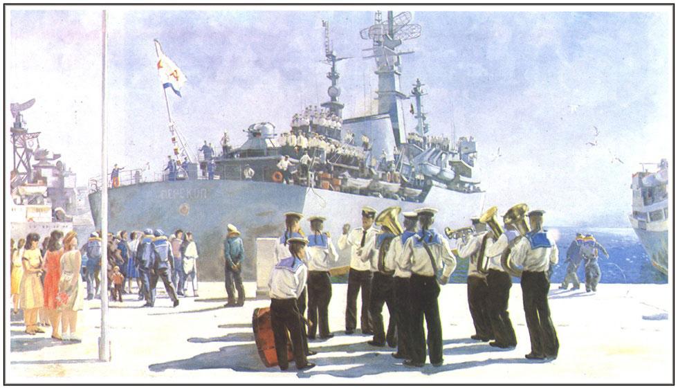 http://www.navy.su/gallery/06/evstigneev/02.jpg