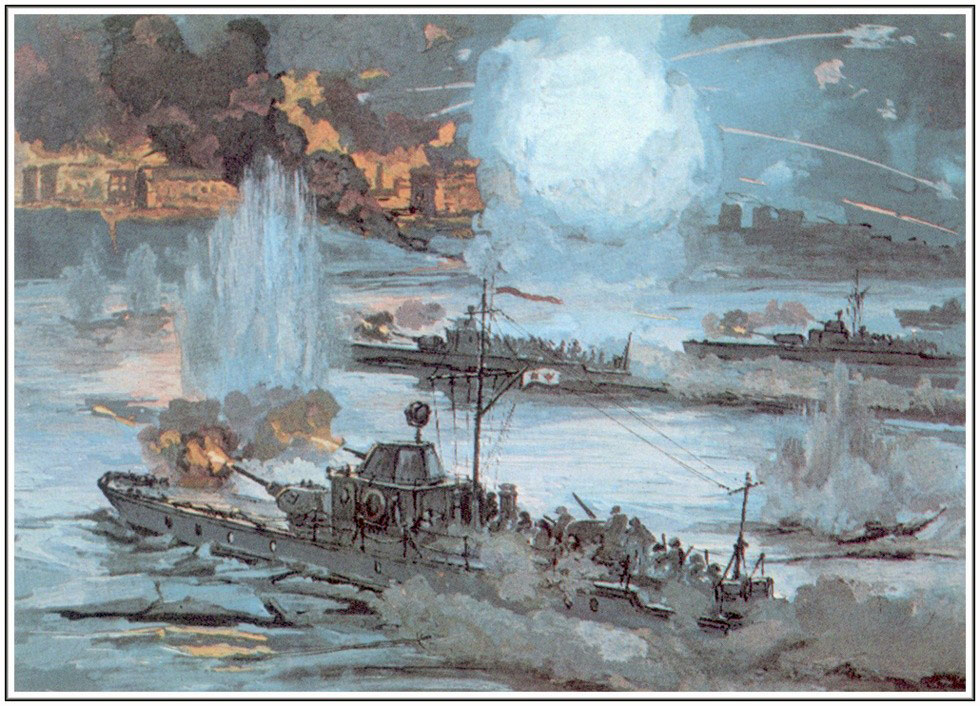 http://www.navy.su/gallery/18/rodinov/31.jpg
