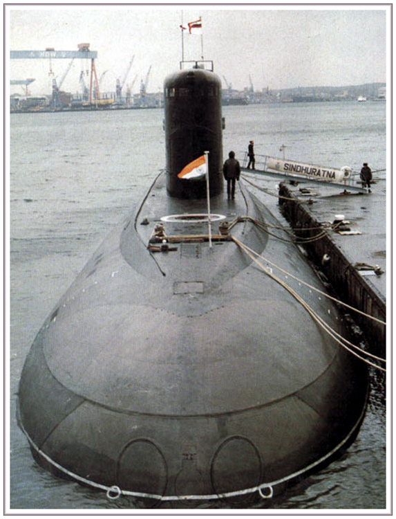 б-345 могоча дизельная подводная лодка